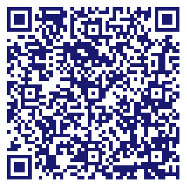 QR-Code for Richard A. Guerin, D.D.S., Inc.