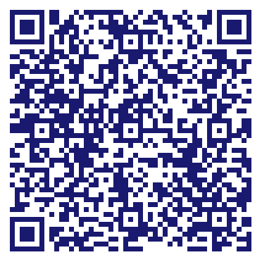 QR-Code for Richard A. Sadoff Attorney at Law