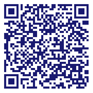 QR-Code for Richard Andersen