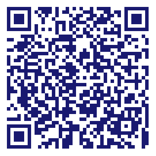 QR-Code for Richard Andreesen