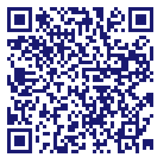 QR-Code for Richard Bagley