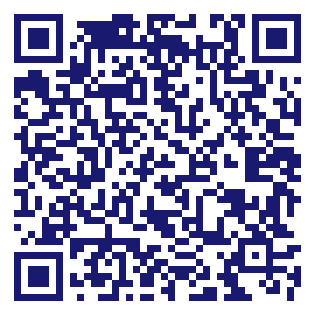 QR-Code for Richard C Hunt Md