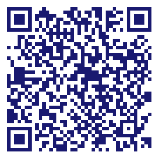 QR-Code for Richard Cerise