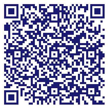 QR-Code for Richard Hauer Allstate Insurance