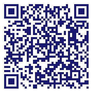QR-Code for Richard Hollister