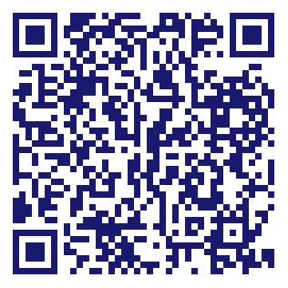 QR-Code for Richard Jaecques