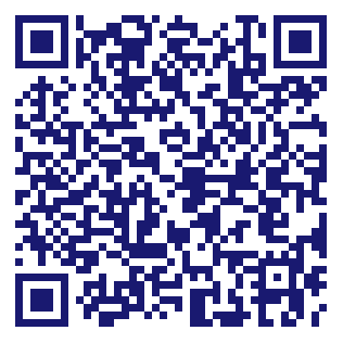 QR-Code for Richard K Mc Ree