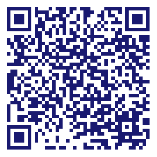 QR-Code for Richard Keil