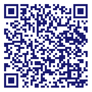 QR-Code for Richard Lutz Agency
