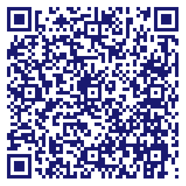 QR-Code for Richard McNaught - Prudential Financial