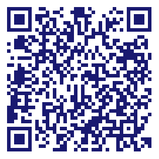 QR-Code for Richard P Rog Dds
