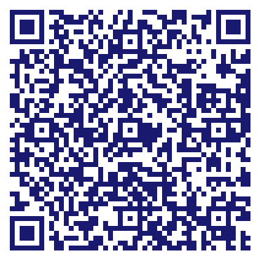 QR-Code for Richard R. Lozano, Attorney At Law