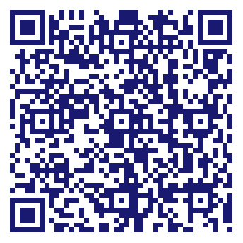 QR-Code for Richard Smith Upholstering