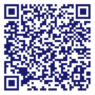 QR-Code for Richard T Anderson