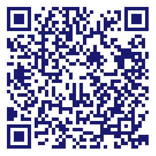 QR-Code for Richard T Furr Dr