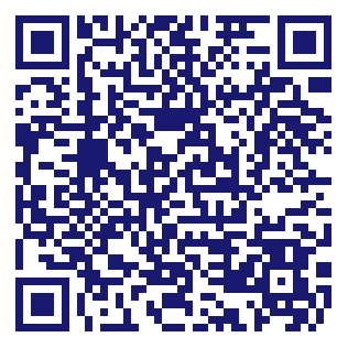 QR-Code for Richard Vopat Md