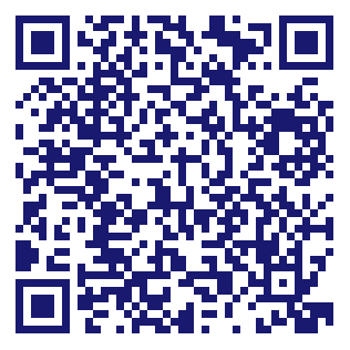 QR-Code for Richard W French Inc