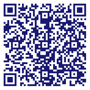 QR-Code for Richard W Lane Trucking Inc