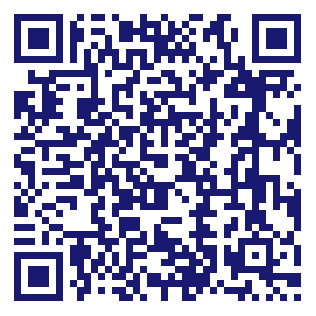 QR-Code for Richards Electric Co