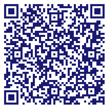 QR-Code for Richards Heating & Air Conditioning Co., Inc.
