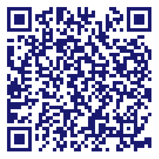QR-Code for Richards John