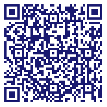 QR-Code for Richardson Concrete Works