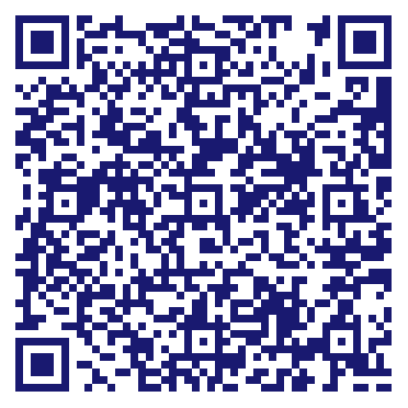 QR-Code for Richardson Lange Donovan Pllp