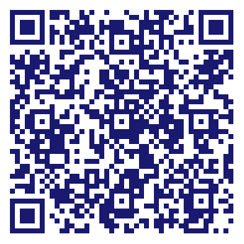 QR-Code for Richardson Manufacturing Co