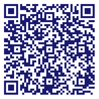 QR-Code for Richardsons Grocery-rowell