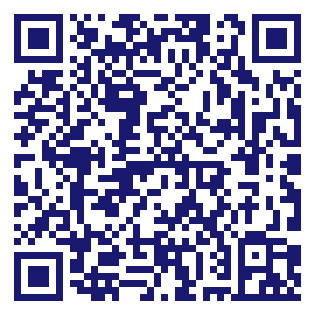 QR-Code for Richelles