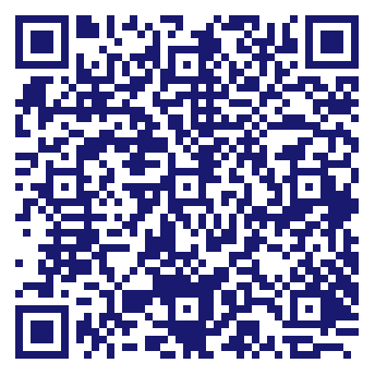 QR-Code for Richies Flowers & Gifts