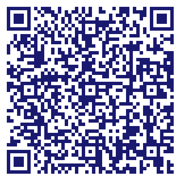 QR-Code for Richland County Bldg Inspector