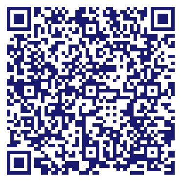 QR-Code for Richland County Dist Ct Clerk