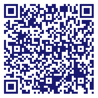 QR-Code for Richland County Family Plan