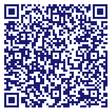 QR-Code for Richland County Finance Dept