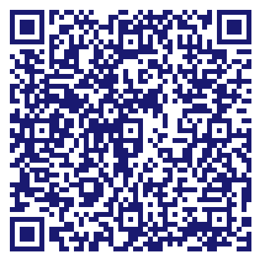 QR-Code for Richland County Juvenile Supvr