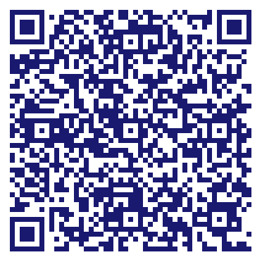 QR-Code for Richland County Law Enfrcmnt