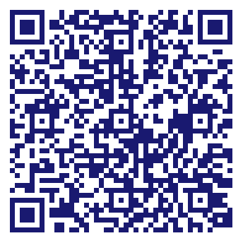 QR-Code for Richland County Worc Office