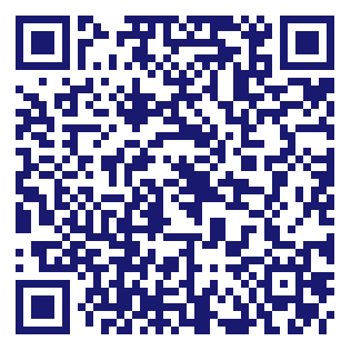 QR-Code for Richland Twp Police