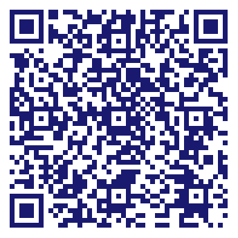 QR-Code for Richmond American Homes