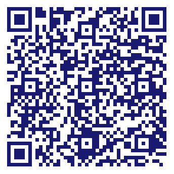 QR-Code for Richmond County Media Ctr