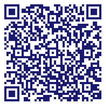 QR-Code for Richmond County Sheriff