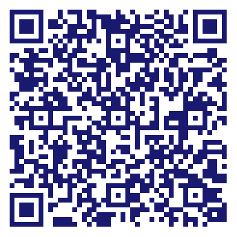 QR-Code for Richmond County Social Svc