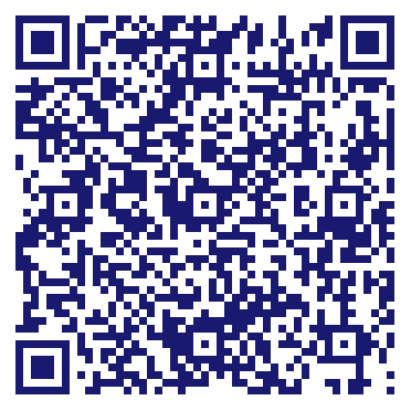 QR-Code for Richmond Dumpster Rental Man