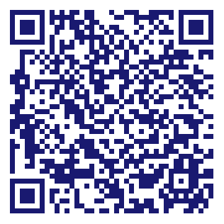 QR-Code for Richmond Hill Homes