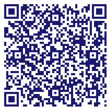 QR-Code for Richmond Roofing Contractors