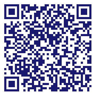 QR-Code for Richmond Sinclair