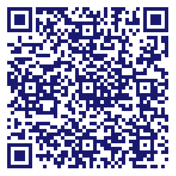 QR-Code for Richmond Treasurers Office