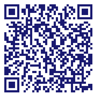QR-Code for Richs Burgers