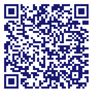QR-Code for Rick Angell Insurance